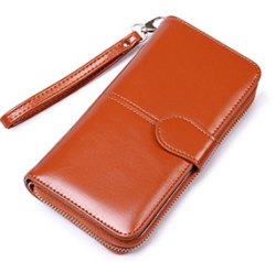 Women's wallet at 60% off