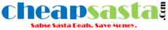 Cheap Sasta Deals, Sasta Coupons, Sasta Promo Codes & Sasta Offers on 1000+ Sites in India