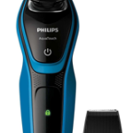 philips aquatouch electric shaver worth Rs. 5000 is now available at a discounted price of Rs. 2599 only