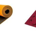 Yoga mat discount up to 75% off from flipkart