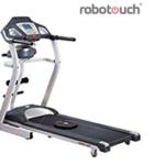 28% discount on Fitness Treadmills from Amazon India