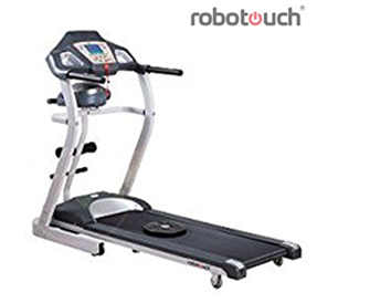 28% discount on Fitness Treadmills