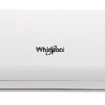 Whirlpool Magicool Inverter COPR originally priced at Rs. 49000 is being offered at a throwaway price of Rs. 30630 only at Snapdeal