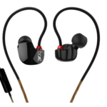 60% discount on Boat earphones from Amazon India