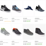 Casual Shoes For Men Sneakers For Men Designer Shoes Save 64% from Voonik