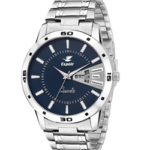 Top 5 Best Selling Branded Wrist Watches at cheap prices online from Amazon India
