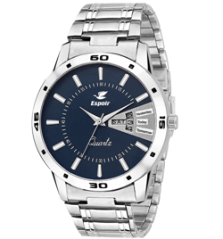 Get branded wrist watch at mere Rs. 499