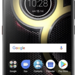 Lenovo K8 Note smartphone worth Rs. 14999 is being offered at Rs. 6799