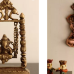 Save 17% on Showpiece by Archies from Jabong