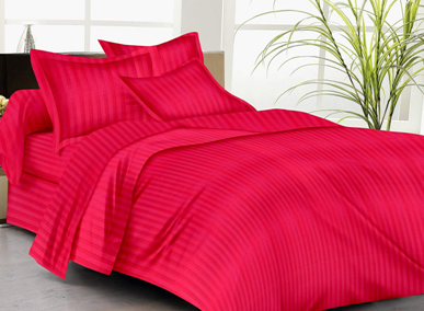 Save 25% On Amazing Bedsheets