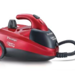 Prestige Clean Home Series Dynamo Steam Cleaner at Rs. 7539 only at Amazon