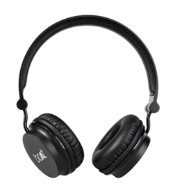 Save 50% on Boat headphones with mic