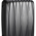 Save 55% on American Tourister Luggage is originally prices at Rs. 11350. Now at Amazon, you can bag it fir Rs. 5108 only