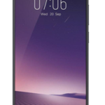 Vivo V7 Plus Smartphone  offered at Rs. 19949 @ Snapdeal