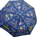 Top 10 Best Umbrella for Men & Women : Review & Buying Guide