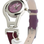Top 10 Women's Watches Online from Amazon India that you will love to buy it