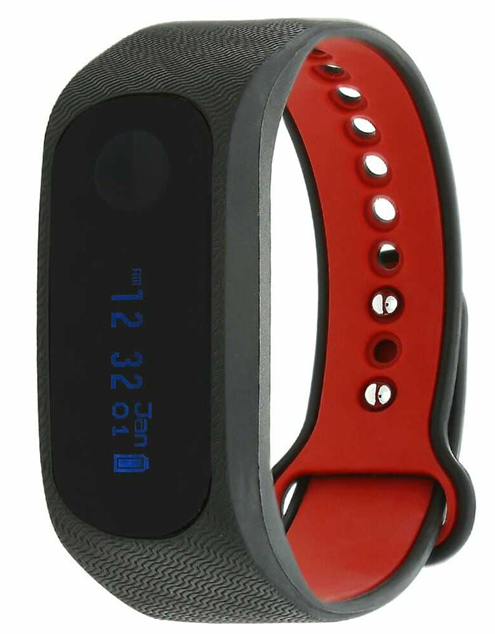 Top 5 Fastrack Reflex Smartwatch Band