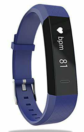 Top 6 Boltt Beat Fitness Activity Tracker