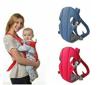 Chinmay Kids Baby Mini Carrier