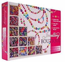 Ekta Jewellery Boutique