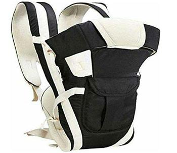 Ineffable Baby Carrier Shoulder Belt Sling Backpack Baby Holding Strap Adjustable Carry Bag Baby Carrier
