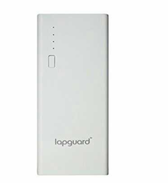 Lapguard LG514_10.4k 10400mAh Lithium-ion Power Bank