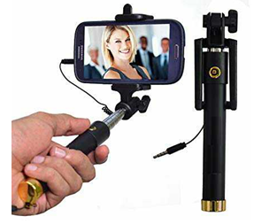 Top 3 Unibis Selfie Stick for Mobile Phones